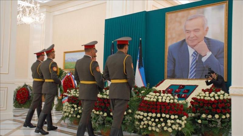свадьбе фото траура узбекистан там ссылку получить