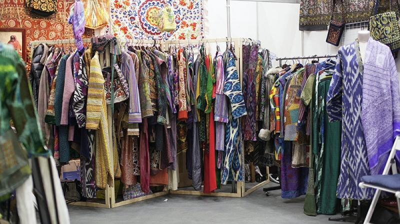 Магазин узбекских товаров в москве мебельные ткани в иваново купить в розницу в